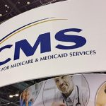 CMS Expected To Propose Cuts To More 340B Providers
