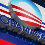 Information About Obamacare Disappears From Medicaid.Gov