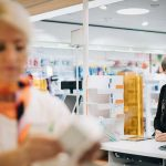 Could Your Medication Soon Be Available Over the Counter?