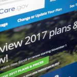 ACA Information Disappearing From Government Sites