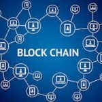 New IBM Study Shows Growth of Blockchain in Healthcare