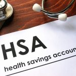 Health Savings Accounts Are Key To Free-Market, Patient-Centered Health Care