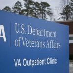 Trump Loyalists May be Purging Career Officials At The VA