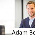CMMI director Adam Boehler appointed to advise on value-based care innovations
