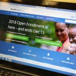 Rate Filings Make Clear That ACA Sabotage Is Driving Up Premiums