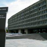 Azar Appoints Senior Advisor for Value-Based Care in the United States