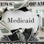 6 ways New Jersey just made Medicaid stronger