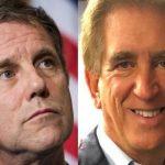 Health Care Takes Center Stage In Ohio Senate Race