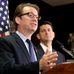 House Votes To Delay ObamaCare Health Insurance Tax