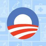 Obamacare is about to get a bit cheaper for lots of people