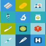 Consumer-Centered Healthcare Improves, Focus on Innovation Key