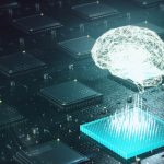 Success of AI-driven healthcare depends on robust IP strategies