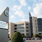 Unity Health & the Mayo Clinic Continuing the 'Patient-First' Approach
