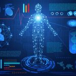 A Healthy Future for Artificial Intelligence in Healthcare