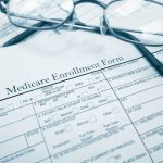 Medicare Advantage enrollees expected to top 22M in 2019 as premiums drop once again