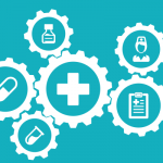 Data and Collaboration Are Key for Value-Based Care Success