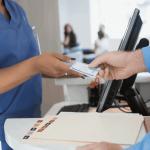 Provider, insurer task force urges greater consumer input in health plan design