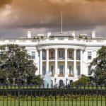 BIO: Trump's Part B pricing scheme 'undermines the incentive to innovate'