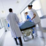 Opioid Overdose Hospitalizations among Medicare-Disability Beneficiaries