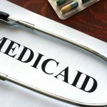 Medicaid Work Requirements: Will They Help the Unemployed Gain Jobs or Improve Health?