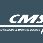 CMS to Launch Artificial Intelligence Health Outcomes Challenge