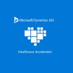Dynamics 365 Healthcare Accelerator