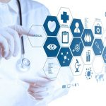 Required Reading for All Health Executives – Key Draft Report Released Regarding Health Information Technology