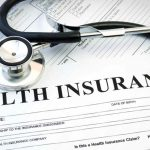 Maryland proposal would replace federal 'mandate' for purchasing health insurance