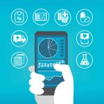 New Blue Button 2.0 Bill Seeks to Put mHealth in the Spotlight