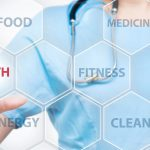 Stanford Medicine 2018 Health Trends Report:The Democratization of Health Care