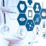 VA announces new Veterans Health Application Programming Interface