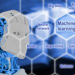 Infographic: Artificial Intelligence, Machine Learning & Medical Imaging: Scrumptious Results, Frustrating Challenges