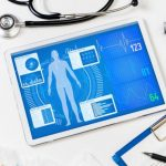 FDA's updates to Medical Device Safety Action Plan to enhance post-market safety