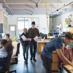 MassChallenge announces 30 digital health companies to join its 2019 cohort