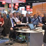 Personalized Health Experience Pavilion to debut at HIMSS19