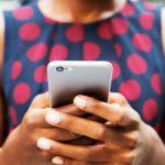 App Curbs Social Media Addiction Through Smartphone Vibrations