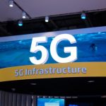 CES 2018: The Future of 5G & Its Role in Healthcare