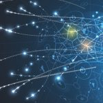 When Parkinson's Meets AI: Models for Disease Progression Expected