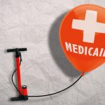 Medicaid expansion advances in Maine