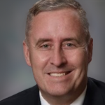 Senate confirms James Gfrerer as VA CIO; will oversee EHR transition