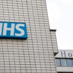 "Tech to play ""central role"" in delivery of NHS long-term plan in England"