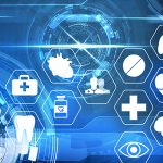 Setting healthcare innovation free through APIs