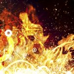 HL7 Releases FHIR Version 4.0 for Healthcare Interoperability