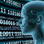 Machine Learning Survey: Many Organizations Several Years Away from Adoption, Citing Cost