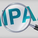 OCR seeks public input on potential modifications to the HIPAA Rules