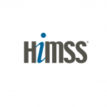 HIMSS: The Innovation Community