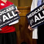 Medicare At 55 Could Gain Momentum In 2019