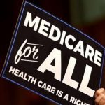 'Medicare for all' advocates emboldened by ObamaCare lawsuit