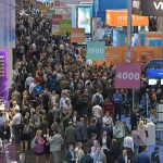 HIMSS19 to feature Healthcare of the Future exhibit