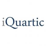 iQuartic